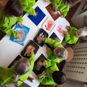 Niepubliczne przedszkole we Wrocławiu